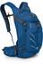 Osprey M's Raptor 14 Backpack Persian Blue